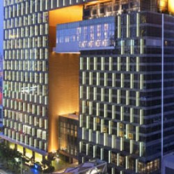 Ye Lai Xiang Hotel